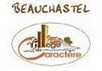 beauchastel